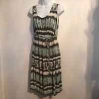 8d3aea1d2 Liz Lange Maternity Dress. Size Xlarge