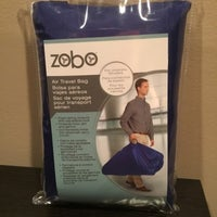 Zobo Travel Systems For Kids Mercari