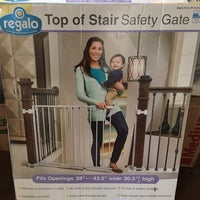 Regalo Gates Doorways For Kids Mercari