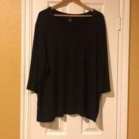 cd9571e2755 Maggie Barnes Fashion for Women
