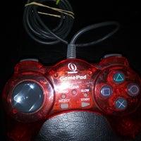 gameshark cdx ps1