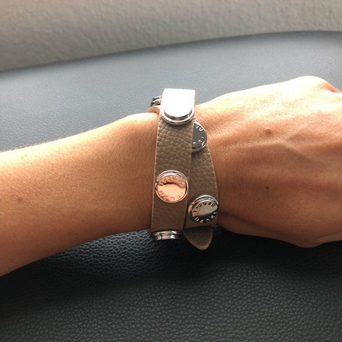 Henri Bendel Bracelets Mercari