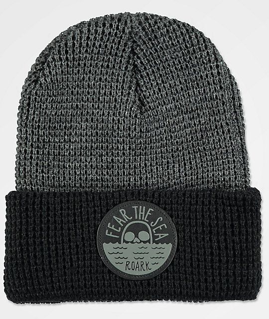 d3f57e2171c43 official newborn baby boy knit hats zumiez bc3c5 e1c9a
