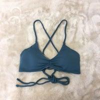0ced719f1faf0 Midori Bikinis Keira Top In Moana